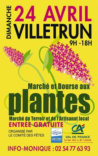 villetrun-bourse-aux-plantes-avril-16