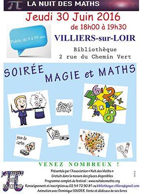 villiers-soiree-magie-et-maths