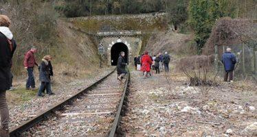 «W3» : le QG allemand de Saint‑Rimay à faire en randonnée