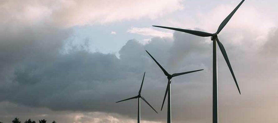 Vent de discorde face aux nombreux projets éoliens dans le Vendômois